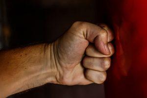 smurtas | Pixabay.com nuotr.