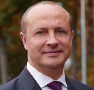 R. Malinauskas | druskininkai.lt nuotr.