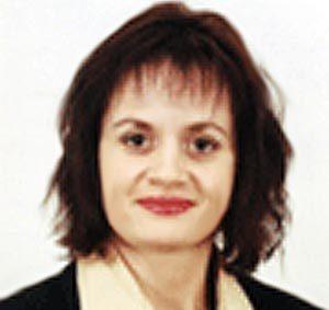 Inga Staknienė | NTA nuotr.