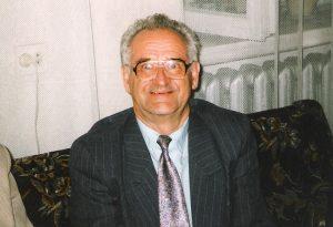 Ateistas Jonas Mačiulis | Ateizmasirateistai.lt nuotr.