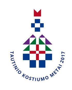 tautinio_kostiumo_konferenc