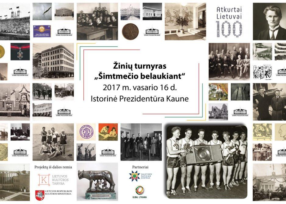 vasario 16_istorineprezidentura.lt