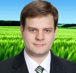 Arvydas Nekrošius | LVŽS, E.Kurausko nuotr.