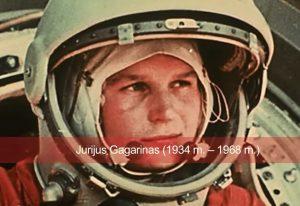 Astronautai_mokslosriuba.lt