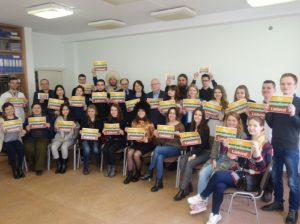 Baltistikos centru studentai_smm.lt