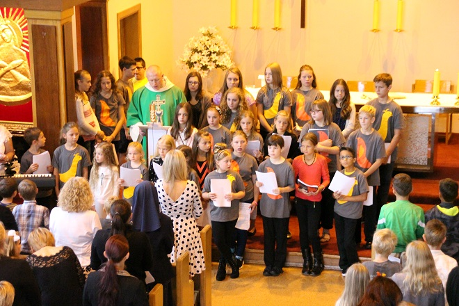 Cikagos lituanistine mokykla-cikagoslituanistinemokykla.org