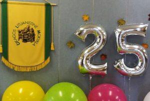 Cikagos lituanistinei mokyklai 25_cikagoslituanistinemokykla.org