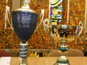 Seimo taurės šachmatų turnyras | Alkas.lt, A. Sartanavičiaus nuotr.