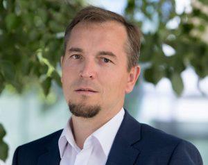 Juozas Dapšauskas | Asmeninė nuotr.