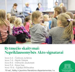 Skaitymai_Signatarai_lnb.lt