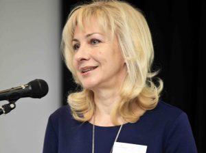 Žana Baublienė | Asmeninė nuotr.