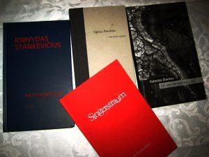 blogspot.com nuotr.