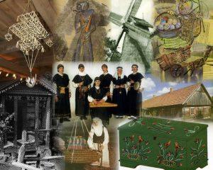 Etninė kultūra | musumokykla.lt nuotr.