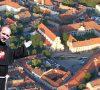Ar Saulius Skvernelis padovanos Lenkijai lietuvybės židinį? | Alkas.lt muliažas