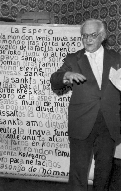 Viktoras Falkenhahnas, Noibrandenburgas, 1977 m. | Bildarchivaustria.at nuotr.