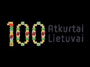 100 Lietuvai