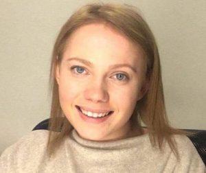 Ingrida Berdikšlytė | Asmeninė nuotr.