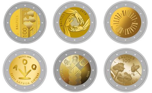 Baltijos valstybiu bendra moneta_lb.lt