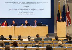 Europos reikalu komitetas_Dz.Barysaites nuotr