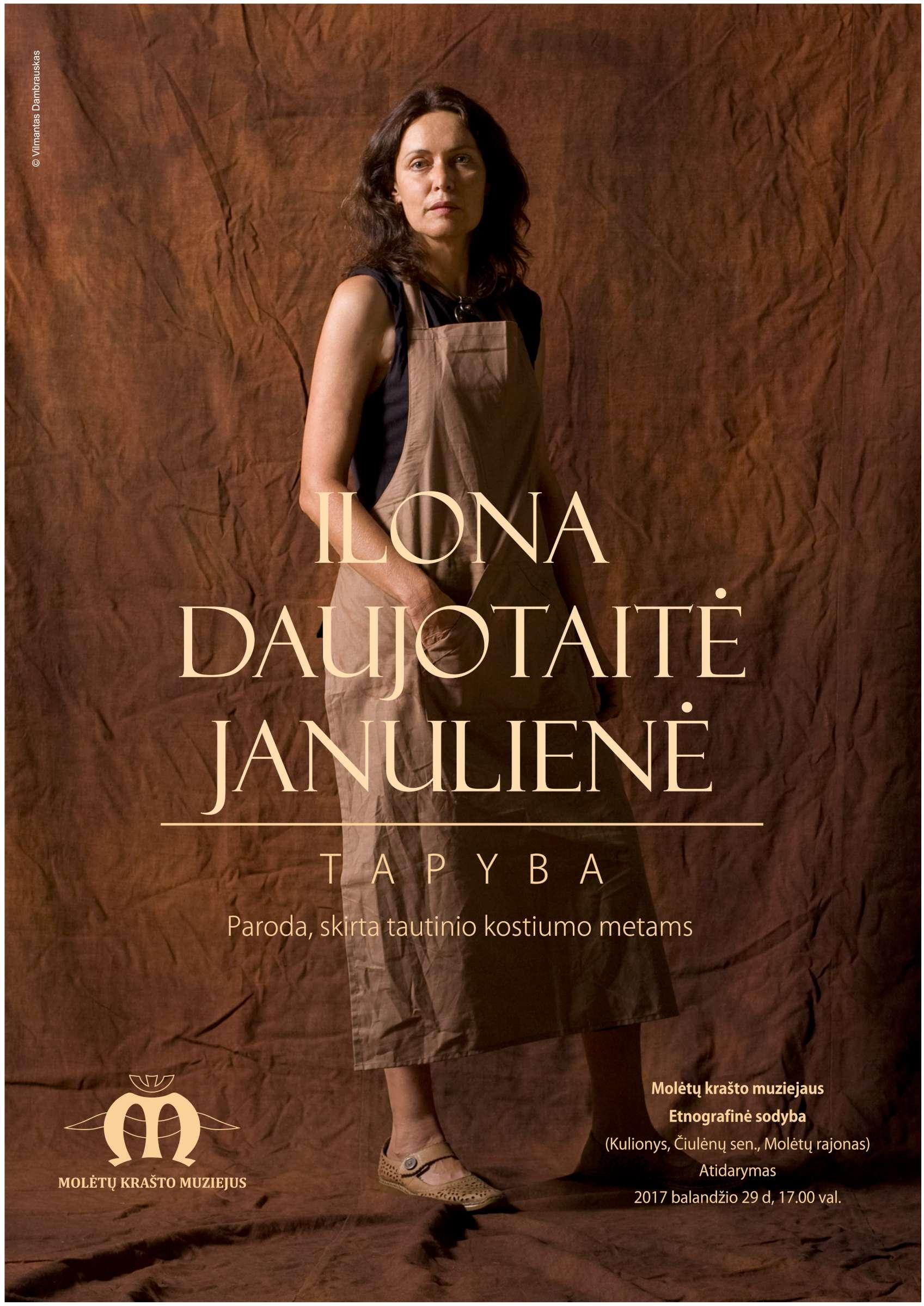 Ilona Moletai poster (1)-K300
