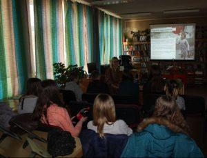 Kino klubas mokyklose_alksniupiai.radviliskis.lm.lt