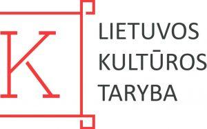 Kulturos-taryba-logo.zenklas