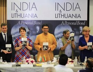 Lietuva Indija 25m.in.mfa.lt