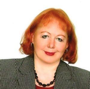 Dr. Lilijana Astra | Asmeninė nuotr.