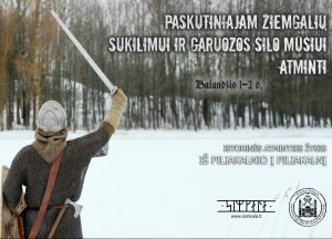 Ziemgala.zygis i piliakalni_simkala.lt
