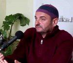Gintaras Narajanas | Alkas.lt nuotr.