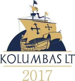 kolumbas-2017
