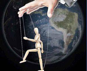 Manipuliavimas | Pixabay.com nuotr.