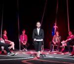 teatru_svente_simtakojis_jurbarko_kulturos_centro_vaiku_ir_jaunimo_teatras_vaivorykste