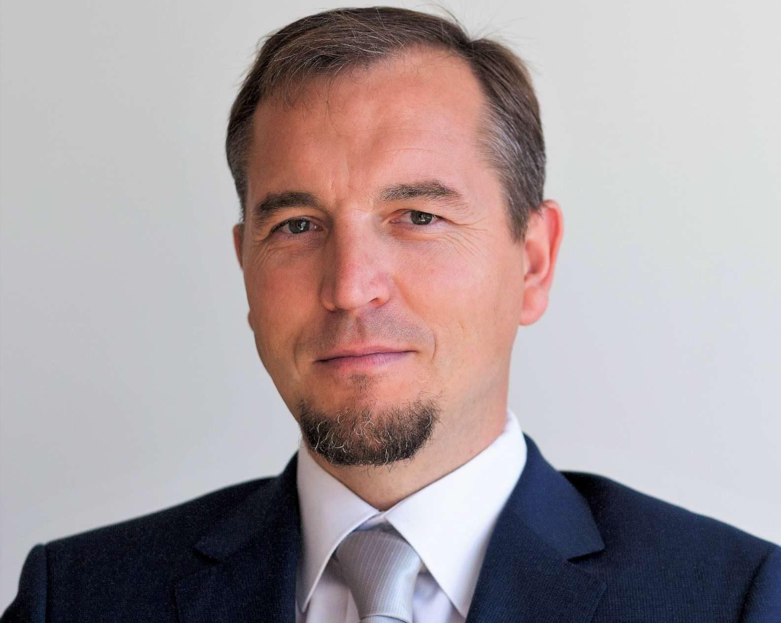 Dapšauskas-Juozas-2400-e1506238464414.jpg