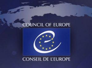Europos taryboje