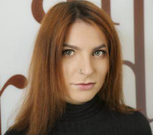 Beata Katiliūtė | Alkas.lt, A. Sartanavičiaus nuotr.