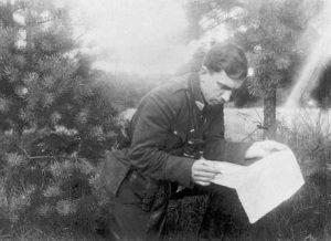 Partizanas Antanas Baksys-Klajunas_genocid.lt