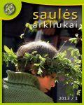 Saules_arkliukai_2013_Nr_1_VIRS-1200