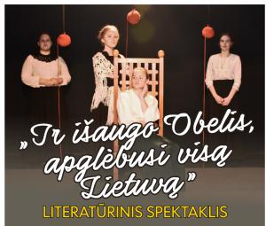 Simonaityte minint_spektaklis