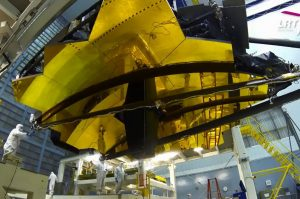 Teleskopas_mokslosriuba.lt