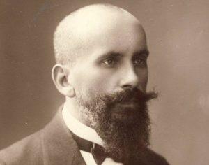 Liudas Vailionis _vdu.lt