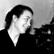 Bronė Liniauskienė | Asmeninė nuotr.