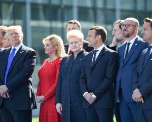 prezidente Briuselyje_lrp.lt