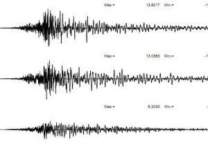 seisminiai stebejimai_wikipedia.org nuotr.