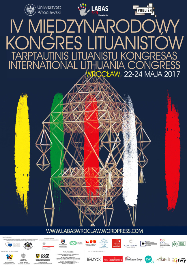 v-asis-lituanistu-kongresas-vroclave-rengėju-nuotr