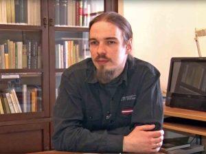 Vytautas Rinkevičius | Alkas.lt nuotr.