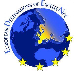 """Prasideda """"Patraukliausios Europos turistinės vietovės"""" (EDEN) paraiškų priėmimas"""