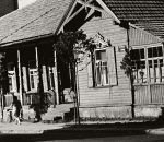 Vilnius, Kęstučio 37.   V. Šaulio nuotr.