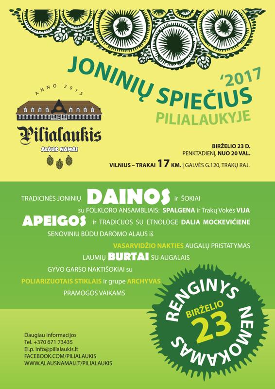 Jonini__spie_ius_Pilialaukyje_2017