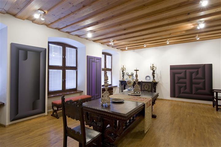 K.Varnelio namas-muziejus_lnm.lt